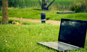 通信機器・ネットワーク構築、ホームページ制作・運営・管理