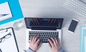 コンピュータソフトウェア、福祉/医療業務ソフトウェア開発・販売